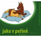 BIOSUPER  HORSE 10 kg