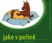 BIOSUPER  HORSE