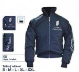 Dámská sportovní bunda - velikost XXL