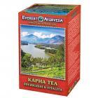 KAPHA TEA - Dobbrá kondice