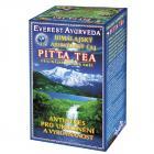 PITTA TEA - Antistres