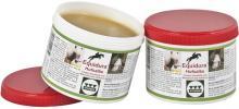 Stassek - EQUIDURA - mazání na kopyta ( 500 ml)