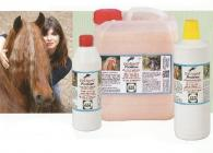 Stassek - EQUIGOLD Premium -  šampon pro koně
