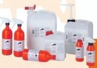 Stassek - EQUISTAR ( kanistr 2 litry)