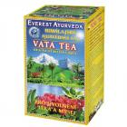 VATA TEA - Duševní pohoda