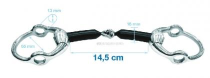 1xlomenne-udidlo-sprenger-oliva-elevador--1450-cm_4087_7764.jpg