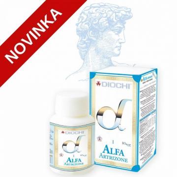 alfa-artrizone-kapsle_5269_8937.jpg