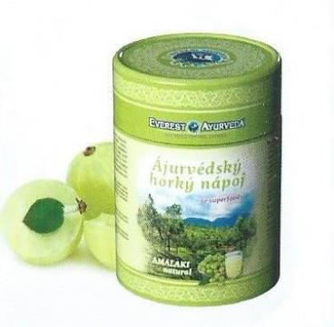 amalaki-natural-imunita--zaludek-a-traveni_4895_8426.jpg