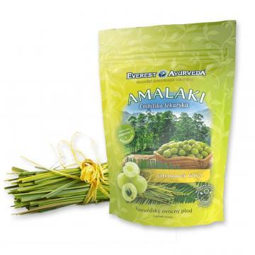 amalaki-plod-citronova-trava_4546_11466.jpg