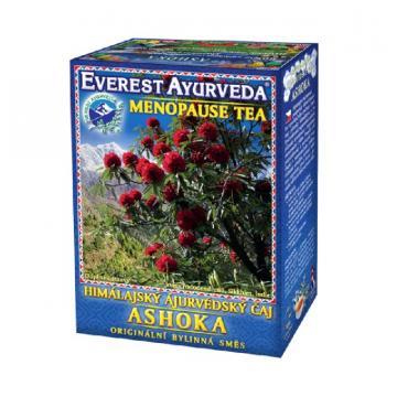 ashoka-klimakterium--hormonalni-rovnovaha_4401_7958.jpg