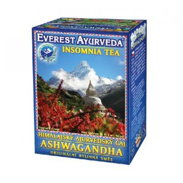ashwagandha-odpocinek--spanek_4412_7969.jpg