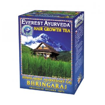bhringaraj-pece-o-vlasy_4549_8099.jpg