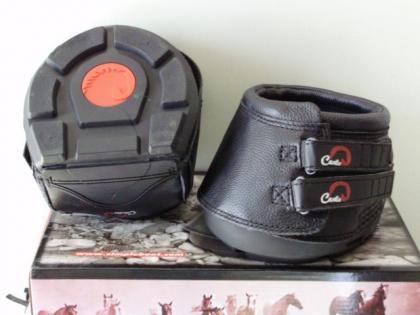 boty-pro-kone-cavallo-simple-boots-velikost-1_751_5864.jpg