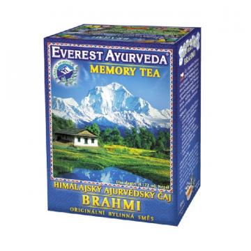 brahmi-pamet--povzbuzeni-mozkove-cinnosti_4548_8098.jpg