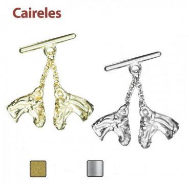 caireles-2-hlavy-koni-zlate_5135_8702.jpg