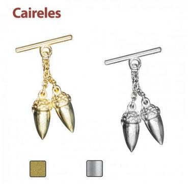 caireles-2-zaludy-stribrne_5139_8710.jpg
