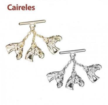 caireles-3-hlavy-koni-zlate_5133_8698.jpg