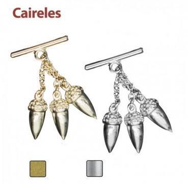 caireles-3-zaludy-stribrne_5138_8708.jpg