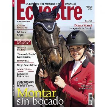 casopis-ecuestre-del-caballo-duben-2017-nst410_4447_8002.jpg
