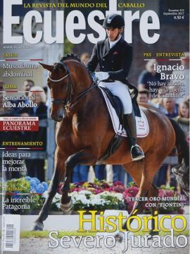 casopis-ecuestre-del-caballo-zari-2017-nst415_4409_7966.jpg