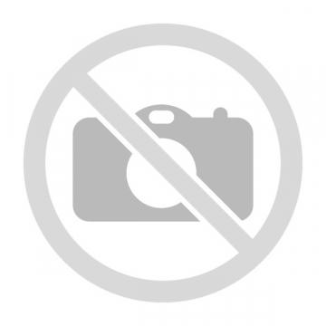 celenka-vaquero-s-mosquerem-castecus-svetle-hneda_37_5266.jpg