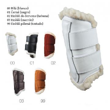 chranice-slachovky-na-predni-nohy-zaldi-extra-kozene-s-berankem_4554_8104.jpg