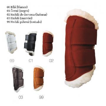 chranice-slachovky-na-predni-nohy-zaldi-extra-kozene-s-berankem_4556_8105.jpg