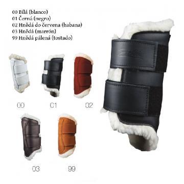 chranice-slachovky-na-predni-nohy-zaldi-extra-kozene-s-berankem_4557_8106.jpg