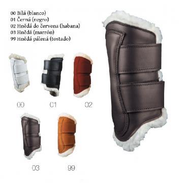 chranice-slachovky-na-predni-nohy-zaldi-extra-kozene-s-berankem_4558_8107.jpg