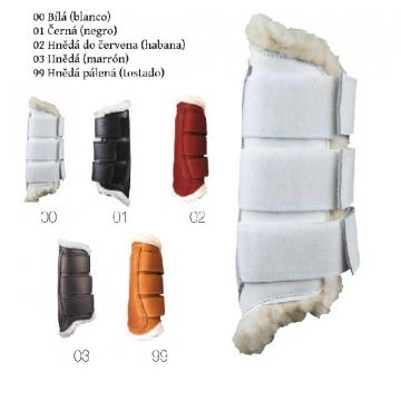 chranice-slachovky-na-zadni-nohy-zaldi-extra-kozene-s-berankem_4560_8109.jpg