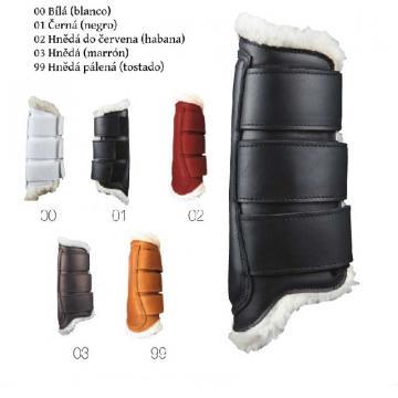 chranice-slachovky-na-zadni-nohy-zaldi-extra-kozene-s-berankem_4563_8112.jpg