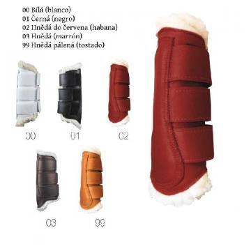 chranice-slachovky-na-zadni-nohy-zaldi-extra-kozene-s-berankem_4564_8113.jpg