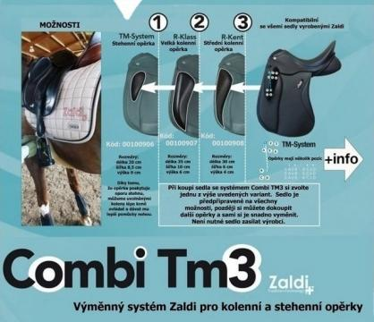 combi-tm3-steheni-operka-tm-system_4877_8409.jpg