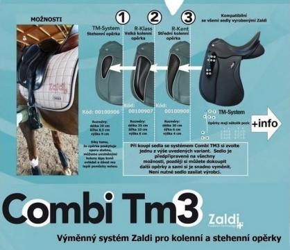 combi-tm3-stredni-kolenni-operka-r-kent_4878_8410.jpg