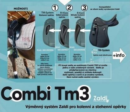 combi-tm3-velka-kolenni-operka-r-klass_4865_8399.jpg