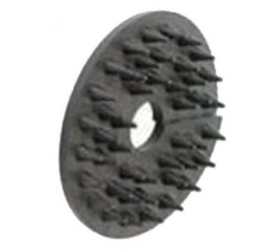 gumove-krouzky-na-udidlo-velke-s-ostny-cerne_2134_6723.jpg