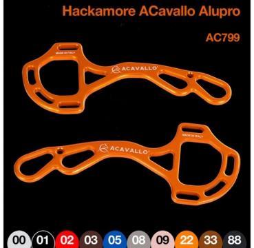 hackamore-cavallo-alupro-ac799-oranzova_5155_8735.jpg