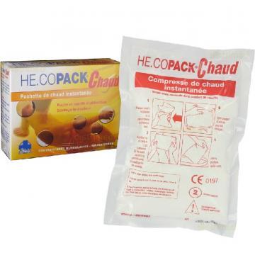 he-copack-hot-hrejivy-polstarek_2031_6648.jpg