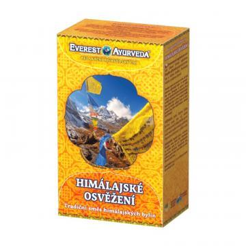 himalajske-osvezeni_4841_11474.jpg