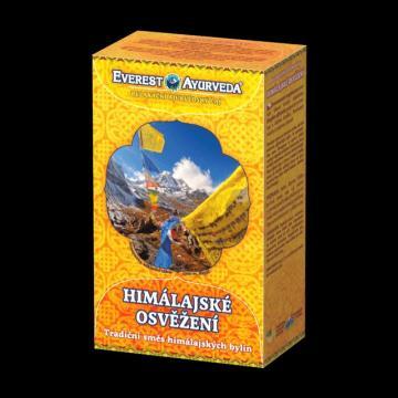 himalajske-osvezeni_4841_8376.jpg