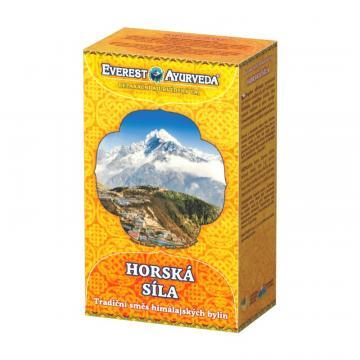 horska-sila_4842_11475.jpg