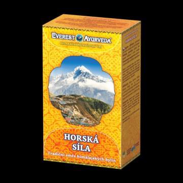 horska-sila_4842_8377.jpg