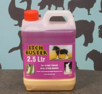 itch-buster-25-l_766_5874.jpg