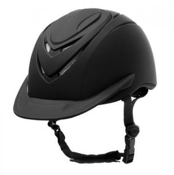 jezdecka-ochranna-helma-pro-zaldi-cerna-vel-s_611_5763.jpg