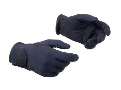 jezdecke-neoprenove-rukavice-zaldi_4019_7722.jpg