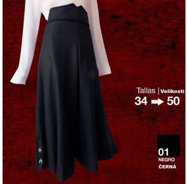 kalhotova-sukne-traje-corto-s-caireles-cerna_5129_8693.jpg