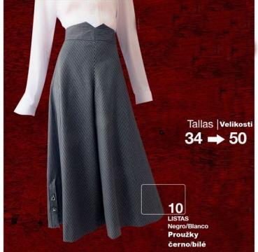 kalhotova-sukne-traje-corto-s-caireles-prouzky-cerno-sede_5131_8695.jpg