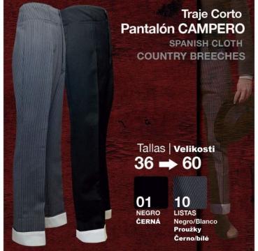kalhoty-traje-corto-zakladni_1326_8689.jpg