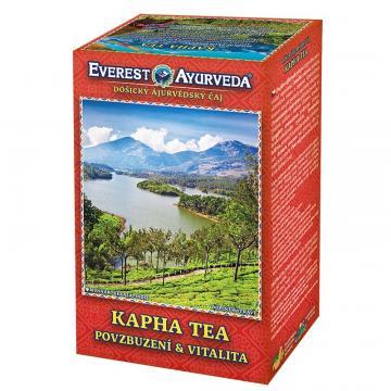 kapha-tea-dobbra-kondice_4379_11482.jpg