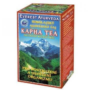 kapha-tea-dobbra-kondice_4379_7937.jpg